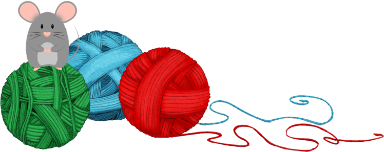 3-balls-of-yarn-with-mouse