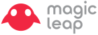 magic_leap_logo